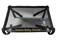infant-baby-shade